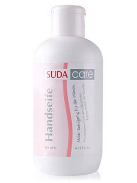Suda Очищающее средство для рук