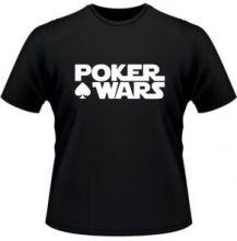 Poker Wars