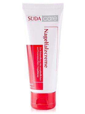 Suda Крем с К-комплексом для чувствительной кожи