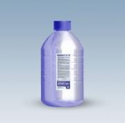 Делия-Септ / дезинфицирующее жидкое мыло / 5 л