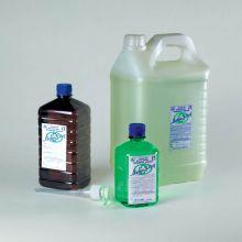 Медихэнд / дезинфицирующее жидкое мыло  / 0,5 л / дозатор