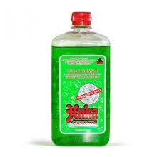 Ника-Свежесть / дезинфицирующее жидкое мыло / 1 л