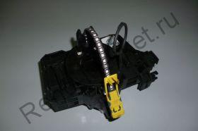 Кольцо контактное подушки безопасности (Logan) Renault оригинал 6001551352