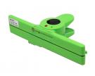 Устройство для запаивания пакетов 150W/100-200°С (ZD-631) REXANT
