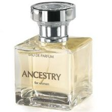 Ancestry Парфюмерная вода для женщин 50 мл