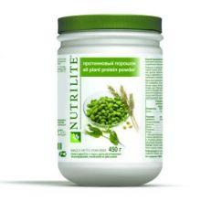 NUTRILITE протеиновый порошок 450 г