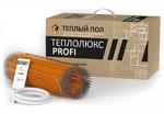 Комплект теплого пола на основе двухжильного мата ProfiMat160-10,0