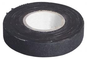 Изолента Х/Б 18 мм х 15м REXANT