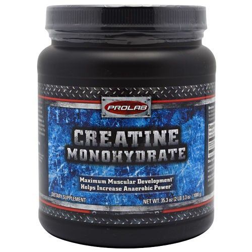 Prolab Creatine (1000 гр.)