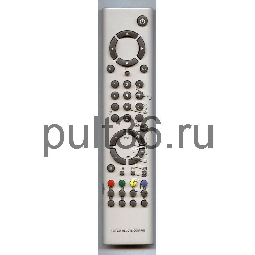 Пульт ДУ VESTEL RC-5010