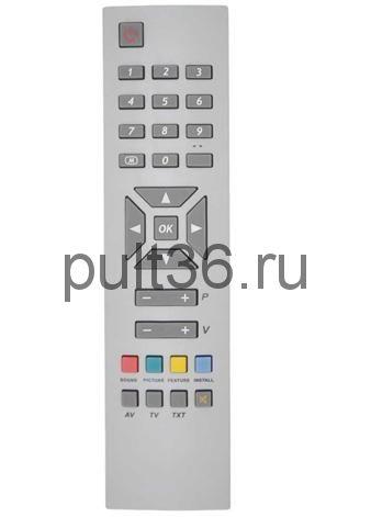 Пульт Vestel RC-1241