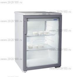 Шкаф холодильный Бирюса-152 E