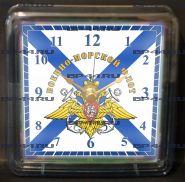Часы средние Военно-морской флот