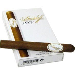 Davidoff 1000*5