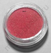 Бархатный песок, BP-01, розовый