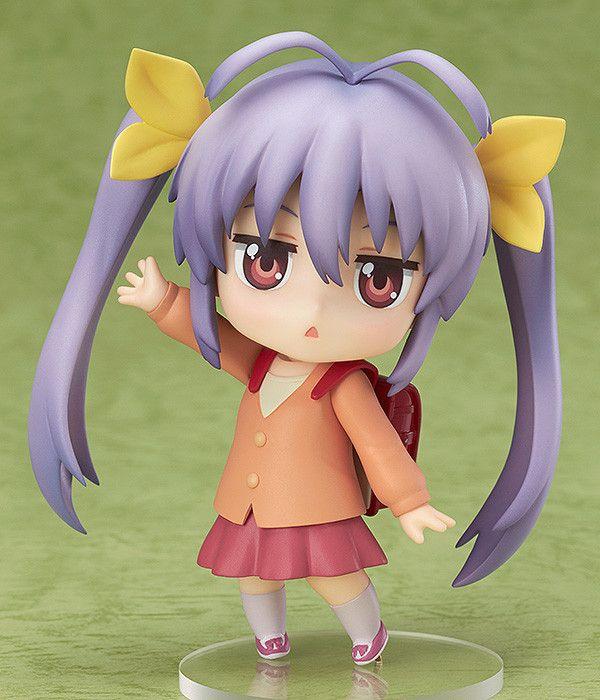 Фигурка Nendoroid Miyauchi Renge