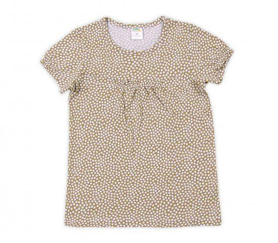 Блуза для девочки Сеньорита