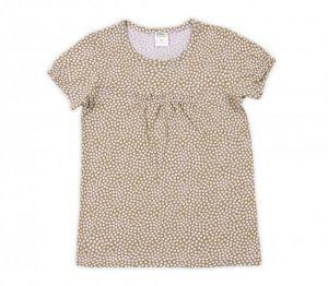 Блуза для девочки Сеньорита К3390 Крокид