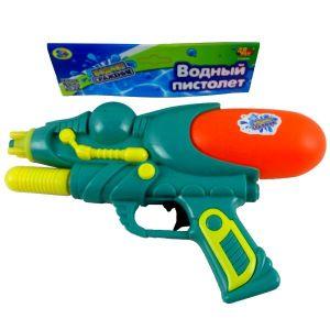 Оружие водное (24.5x15x5.5)