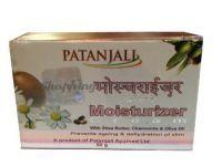 Увлажняющий крем для лица Патанджали Аюрведа / Divya Patanjali Moisturizer Cream