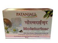Divya Patanjali Moisturizer Cream