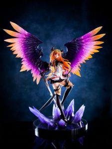 Фигурка Dark Angel Olivia (CH)