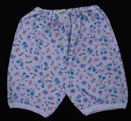 ХИТ продаж!!!Панталоны женские-65 руб