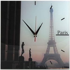 """Часы """"Paris"""" 28х28"""