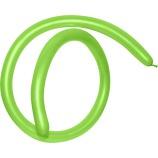 ШДМ пастель (260) светло-зелёный, 100 шт, Колумбия