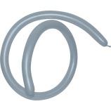 ШДМ пастель (260) серый, 100 шт, Колумбия