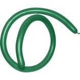 ШДМ пастель (160) тёмно-зелёный, 100 шт, Колумбия