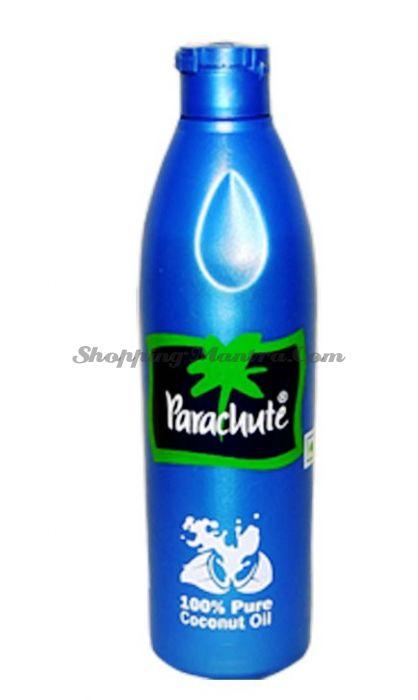 Кокосовое масло Парашют | Parachute Pure Coconut Oil