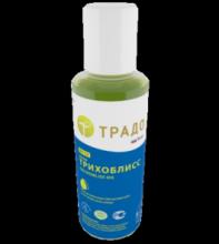 ТРИХОБЛИСС МАСЛО, 200мл (масло для красоты и здоровья волос и кожи головы)