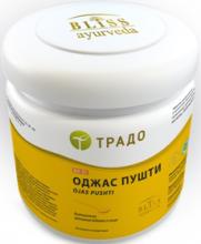 ОДЖАС ПУШТИ, 600г (универсальный комплекс для поддержания и укрепления здоровья в целом)