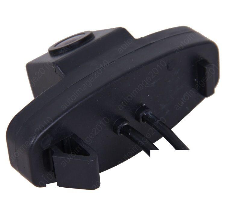 Камеры заднего вида для Acura TSX