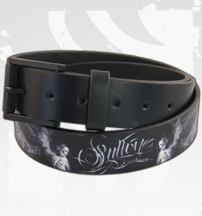 Ремень Sullen HEAVEN Belt By SULLEN