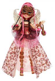 Кукла Купидон (C.A. Cupid), серия День Коронации, EVER AFTER HIGH