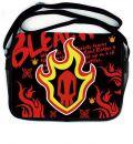 Аниме сумка Bleach Logo Ver. Купить