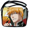 Аниме сумка Bleach Ichigo Ver.