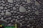 Pisa  Мозаика Pebble, 290*290 мм, (CHAKMAKS, Турция)