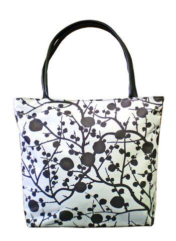 Женская сумка ПодЪполье Sakura