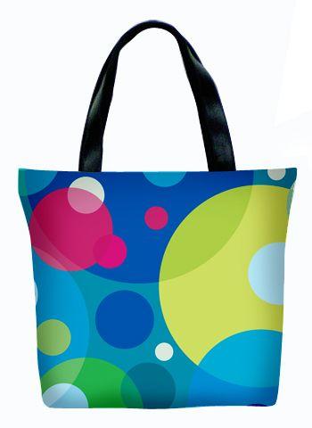 Женская сумка ПодЪполье Simple forms