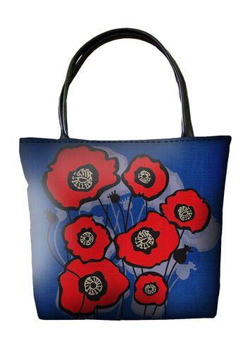 Женская сумка ПодЪполье Maki