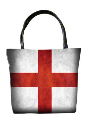 Женская сумка ПодЪполье Switzerland