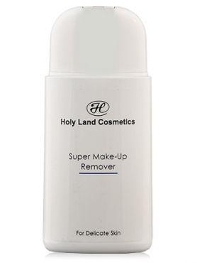 Holy Land Varieties Средство для снятия макияжа