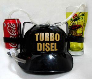 Turbodisel