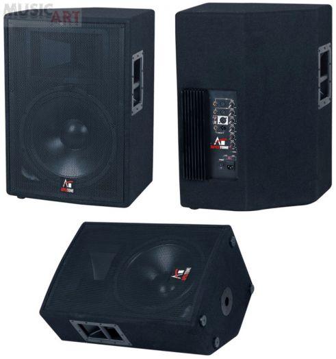 Apextone HS-10AMP Активная акустическая система 220Вт