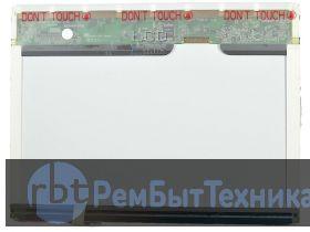 "Boehydis Ht121X01-101 12.1"" матрица (экран, дисплей) для ноутбука"