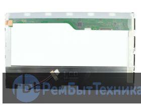 """Sharp Lq164M1La4A 16.4"""" матрица (экран, дисплей) для ноутбука"""