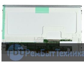 "Asus Eee Pc 1005Pe 10"" матрица (экран, дисплей) для ноутбука"